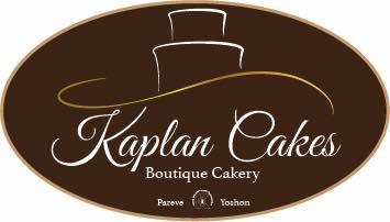 Kaplan Cakes
