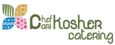 Chef Cari Kosher Catering