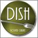 Dish Kosher Cuisine