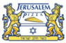 Jerusalem Pizza