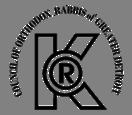 k-cor h2 header