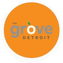 The Grove (One Stop) - Specific Departments