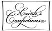 Carole's Confections