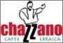 Chazzano Café Ebraica