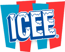 Shell (Greenfield and 10 Mile)- ICEE