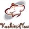 Kookies 4 You