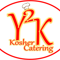 Y2K Kosher Catering